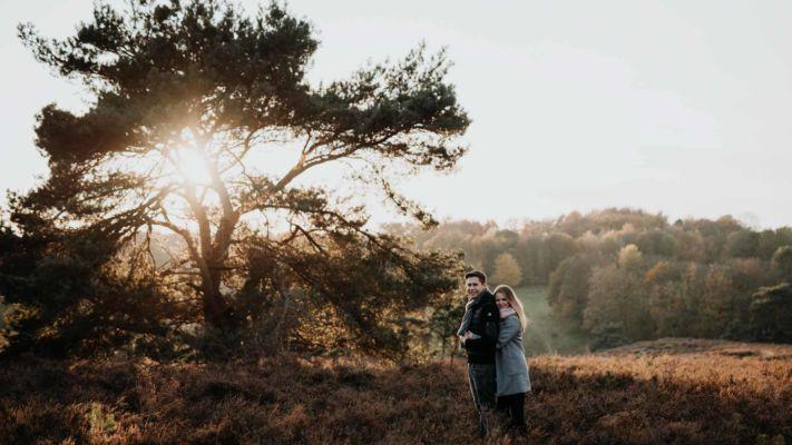 fotografie-paarhsooting-engagementshooting-weddingshooting-liebe-aachen-fotografin-düsseldorf